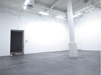 Xスタジオ