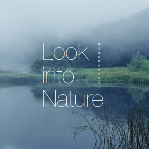 CASO撮影のイメージ写真で作成したツールが、 BtoB…