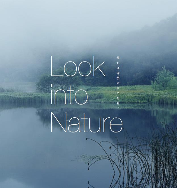 CASO撮影のイメージ写真で作成したツールが、 BtoB広告賞にて銀賞受賞